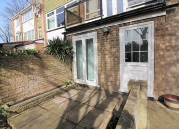 Thumbnail 1 bed flat to rent in Sonia Gardens, Heston, Hounslow