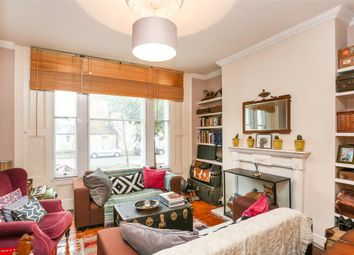 Thumbnail 1 bedroom flat for sale in Tufnell Park Road, London