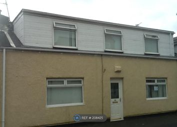 Thumbnail 3 bed terraced house to rent in Warwick Street, Sunderland