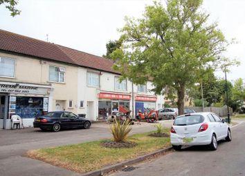 Thumbnail 2 bedroom flat to rent in Harbury Road, Henleaze, Bristol
