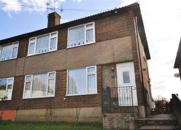 2 bed maisonette to rent in Brook Lane, Bexley DA5