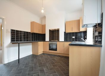 Thumbnail 2 bed terraced house to rent in School Street, Rishton, Blackburn