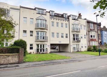 Thumbnail 1 bedroom flat for sale in High Street, Bognor Regis