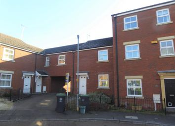 3 bed property to rent in Batsmans Drive, Rushden NN10