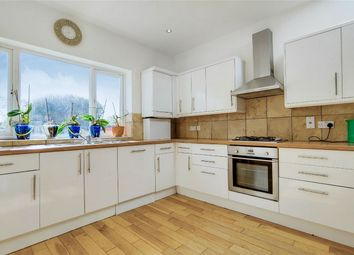 4 bed semi-detached bungalow for sale in Parkfields Avenue, London NW9