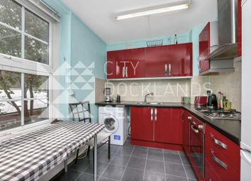 Thumbnail 2 bed flat to rent in George Row, Bermondsey