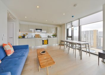 The Tower, One The Elephant, Elephant And Castle SE1. 2 bed flat