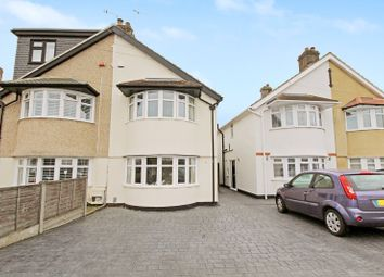 Thumbnail 3 bed property for sale in Tenby Road, Welling, Kent