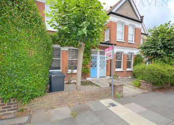 2 bed maisonette for sale in Sedgemere Avenue, East Finchley, London N2