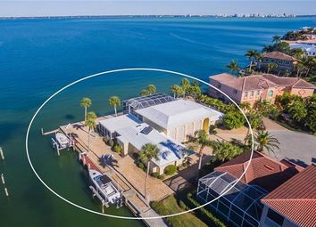 Thumbnail Land for sale in 601 Putting Green Ln, Longboat Key, Florida, 34228, United States Of America