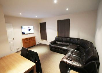 1 bed flat to rent in Wigan Road, Deane, Bolton, Lancashire. BL3