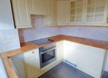 Thumbnail 1 bed cottage to rent in Studham Lane, Dagnall