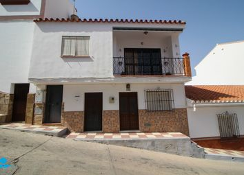 Thumbnail 4 bed apartment for sale in Alora, Málaga, Spain