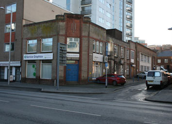 Thumbnail Office to let in Lower Parliament Street, Nottingham