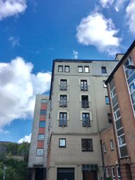 Thumbnail 1 bedroom flat to rent in The Printworks, Flat 2/4, 14 Norval Street