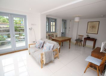 Thumbnail 3 bed town house for sale in Sladesbrook, Bradford-On-Avon