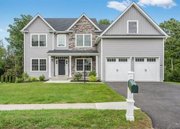 Thumbnail Property for sale in 25 Caliburn Court, Wappinger, New York, United States Of America