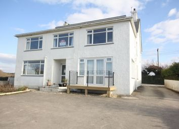 Thumbnail 1 bed flat for sale in St. Merryn, Padstow