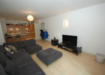 Thumbnail 2 bed flat to rent in Great Northern, 1 Watson Street, Manchester