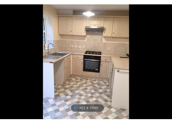 Thumbnail 3 bed semi-detached house to rent in Aspen Drive, Burnley