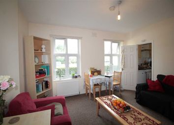 1 bed property to rent in Brixton Hill, London SW2