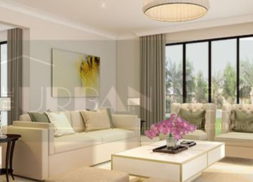 Thumbnail 5 bed villa for sale in Samara, Arabian Ranches 2, Dubai, United Arab Emirates