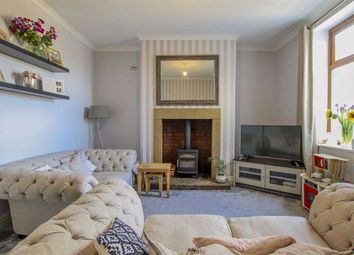 Thumbnail 2 bed terraced house for sale in East View Terrace, Langho, Blackburn