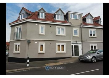 Thumbnail 2 bedroom flat to rent in Wick Crescent, Bristol