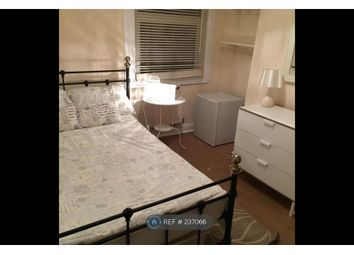 Thumbnail Room to rent in Kneller Road, Brockley