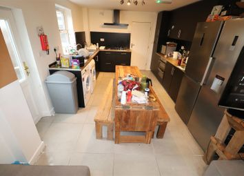 Thumbnail 1 bed property to rent in Queensland Avenue, Coventry
