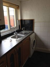 Thumbnail 2 bed cottage to rent in Close Street, Sunderland