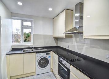 Thumbnail 2 bed property to rent in London Road, Thornton Heath