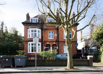 Thumbnail 2 bedroom property to rent in Mapesbury Road, Willesden Green