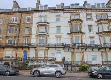 Thumbnail 2 bed flat to rent in Marine Parade, Saltburn-By-The-Sea