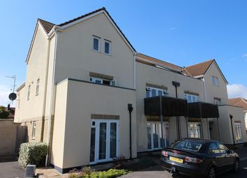 Thumbnail 2 bed flat to rent in The Old Orchard, Mangotsfield, Bristol
