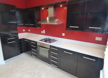 Thumbnail 2 bed property to rent in Brown Street, Hale, Cheshire