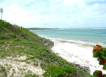 Thumbnail Land for sale in Millerton Settlement, The Bahamas