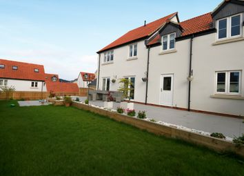 5 bed detached house for sale in Stokes Close, Bovey Tracey, Newton Abbot TQ13