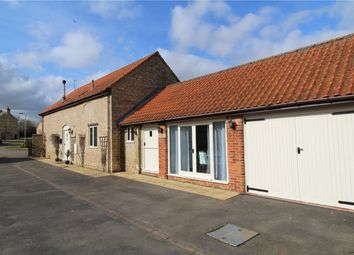 Thumbnail 4 bed property for sale in Fishwell Close, Skillington, Lincs