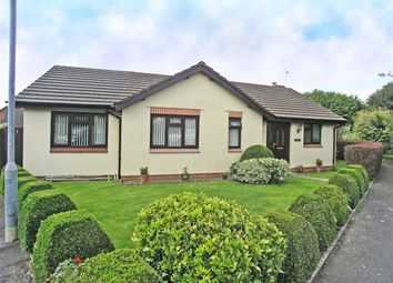 Thumbnail 3 bed bungalow for sale in Maes-Y-Nant, Creigiau, Cardiff