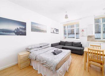 Thumbnail Studio to rent in Spring Place, Kentish Town, London