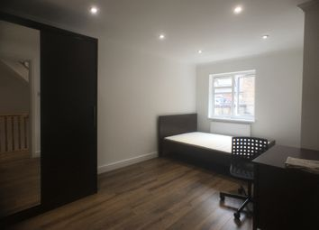 Thumbnail 3 bedroom terraced house to rent in Exmouth Mews, London