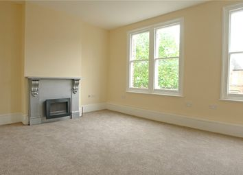 Thumbnail 3 bed maisonette to rent in Lordship Lane, East Dulwich, London