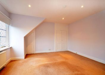 Thumbnail 3 bedroom flat to rent in Bedford Road, Bedford Park