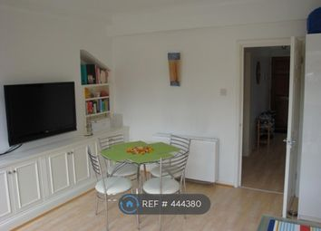 Thumbnail 2 bed flat to rent in Riverside Mansions, London