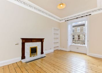 Thumbnail 2 bedroom flat for sale in 9 (2F1) Oxford Street, Newington