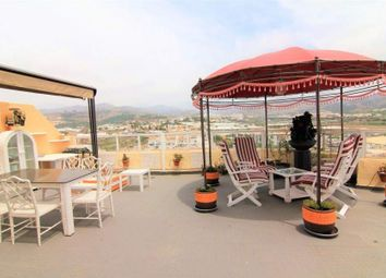 Thumbnail 2 bed penthouse for sale in Torrox, Malaga, Cy