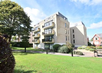 Thumbnail 3 bed flat for sale in Western Road, Cheltenham, Gloucestershire