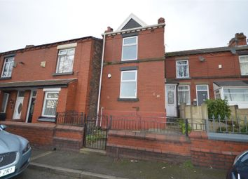2 bed terraced house for sale in Fry Street, St. Helens WA9