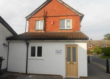 Thumbnail 1 bed flat to rent in Headley Road, Grayshott, Hindhead